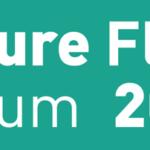 fff18-logo