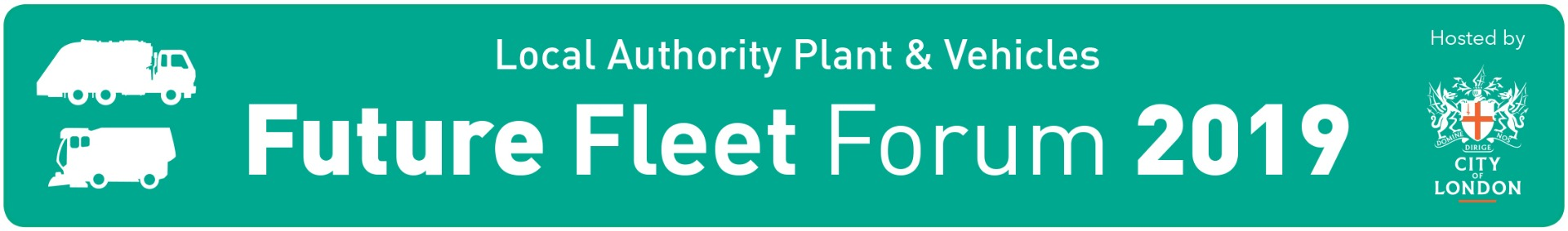 future-fleet19-full-logo-strip