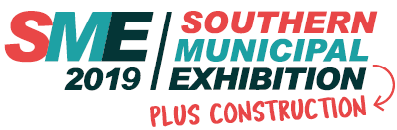 SME plus construction