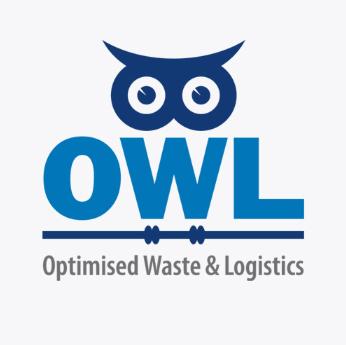 OWL 2019