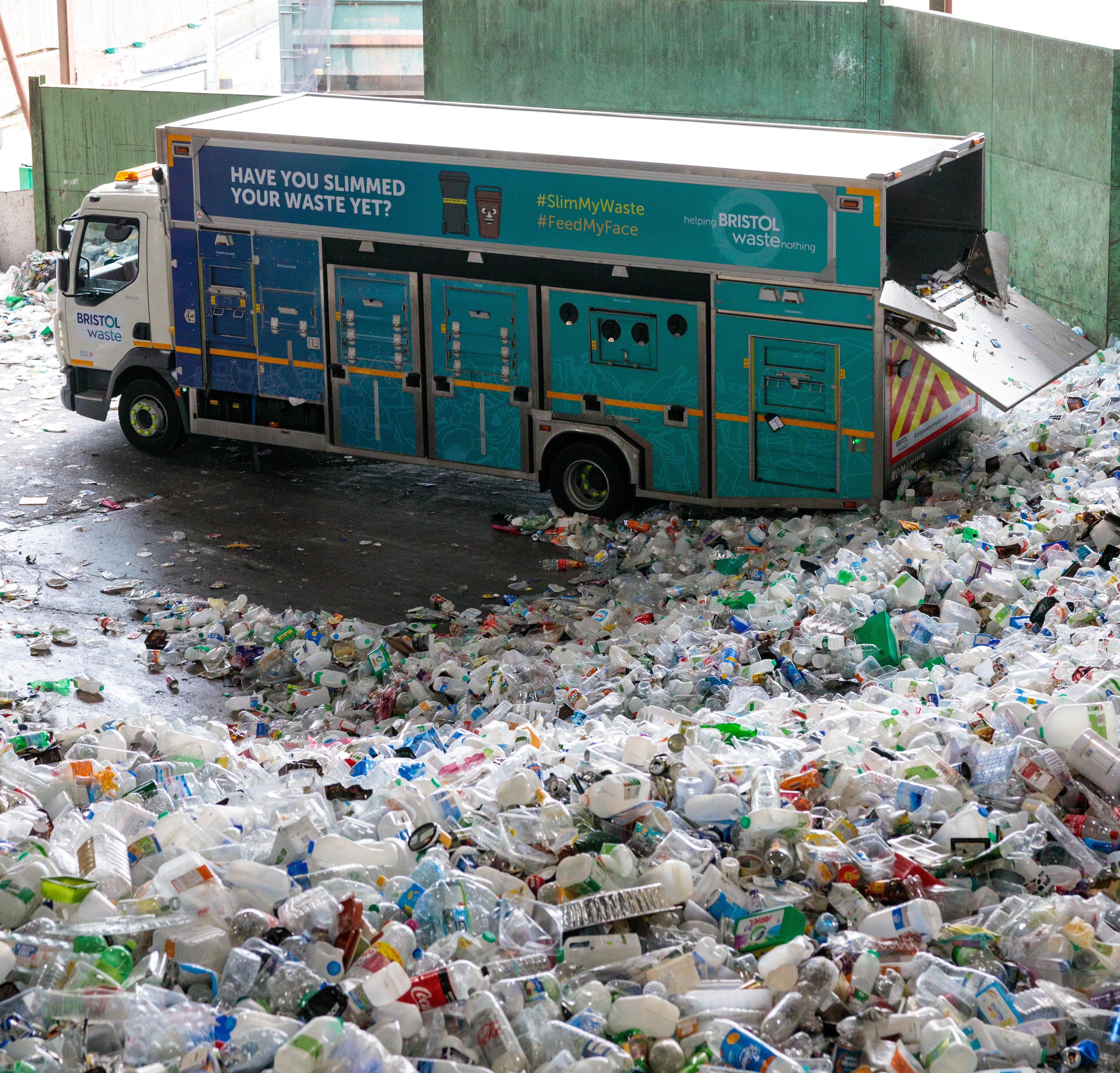 122-Bristol-Waste2