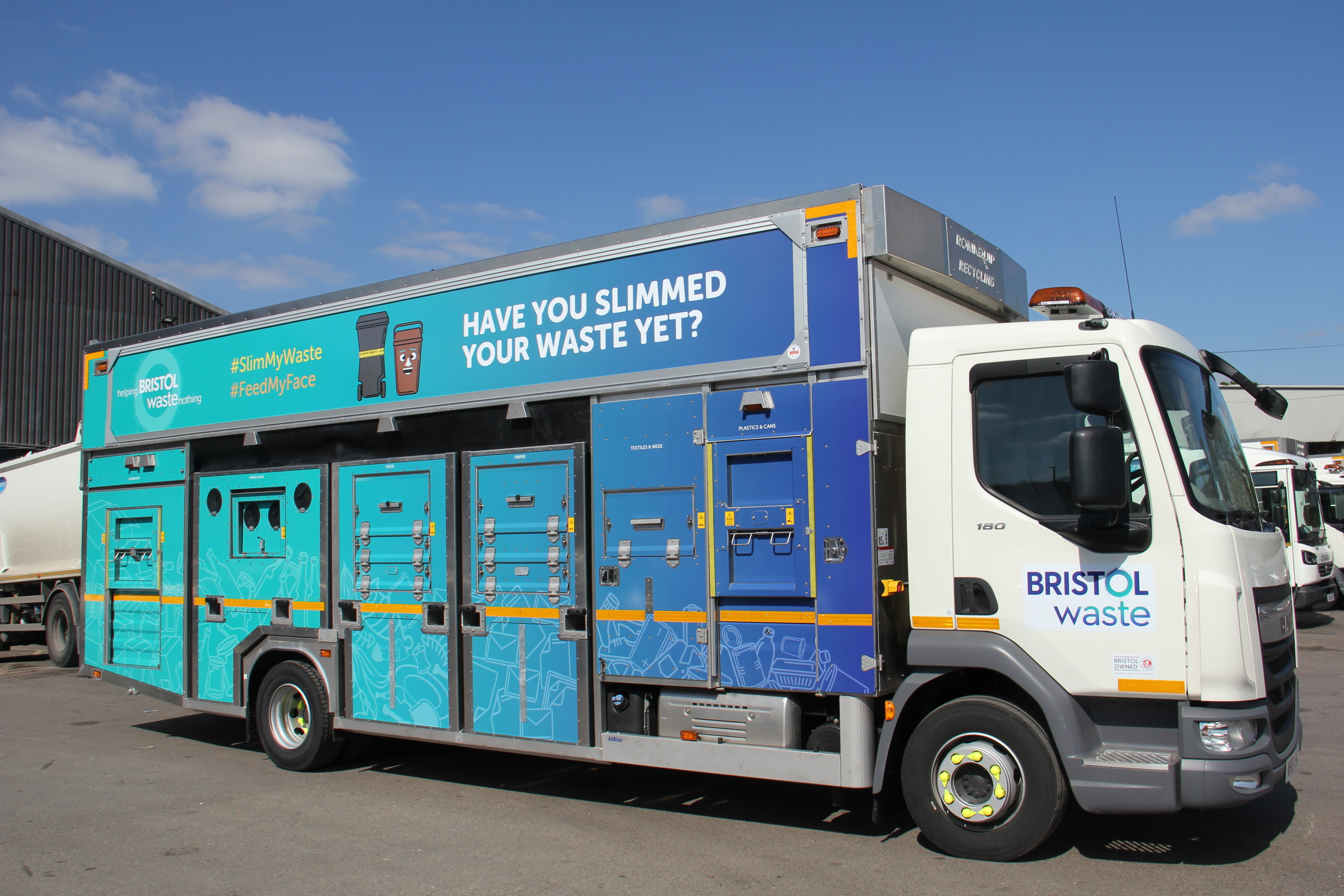 Bristol-Waste-Company-new-recycling-vehicle1